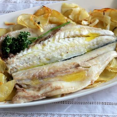 33 recetas rápidas, fáciles y deliciosas de pescado para cenas ligeras