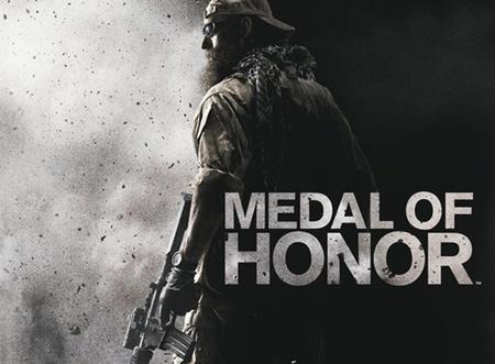 El nuevo 'Medal of Honor' estará ambientado en la guerra de Afganistán