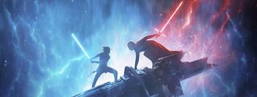 Siete skins y objetos que nos gustaría ver en Fortnite en el próximo evento de Star Wars