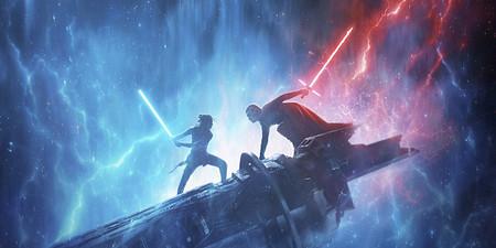 Siete skins de Fortnite que nos gustaría ver en el próximo evento de Star Wars