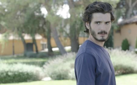 'Bajo sospecha' ha muerto: no habrá tercera temporada