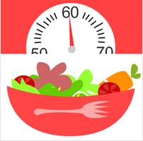 Dietas 8
