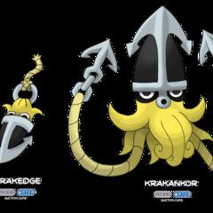 Foto 9 de 13 de la galería pokemon-de-tronos-1 en Espinof