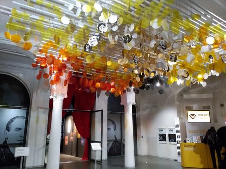 Museo Nobel de la Paz Oslo