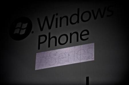 "Windows Mobile 7 se llama ""Windows Phone 7 Series"". ¿Familia numerosa?"