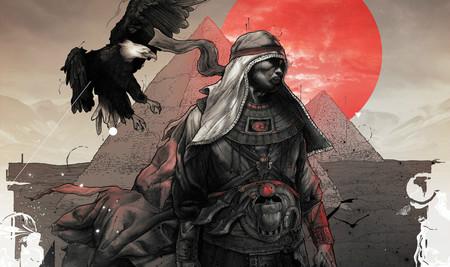 Assassin's Creed: Origins será una precuela de la saga según Eurogamer