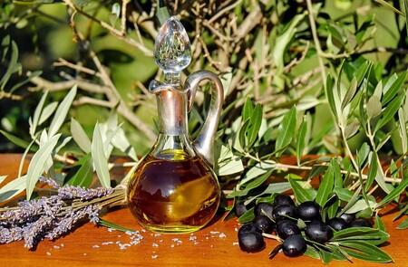Como Se Procesa El Aceite De Oliva Cuales Son Beneficios Olivo