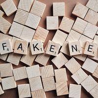 Las webs de noticias falsas generan más de 200 millones de dólares anuales mostrando publicidad según un estudio