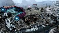 'Halo Wars' tendrá demo el 5 de febrero