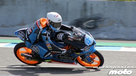 Alex Rins