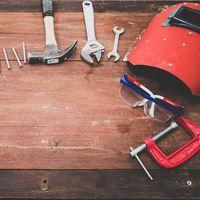 Ofertas de Amazon en herramientas y bricolaje: soldadoras, alicates y sierras rebajadas