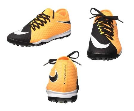 zapatillas cesped artificial hombre nike