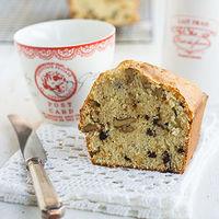 Cómo hacer pan dulce de nueces y pasas, receta de Simone Ortega