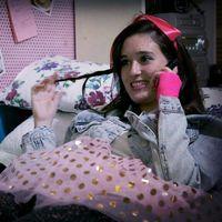 Victoria Martín presentará 'Problemas del primer mundo', un programa de comedia que se emitirá en Flooxer, Neox y Europa FM