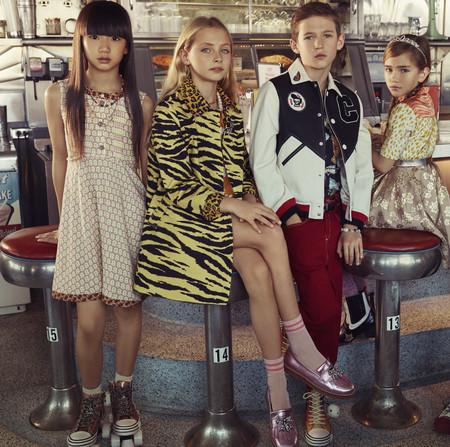 Zara Kids 12