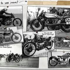 Foto 6 de 13 de la galería mac-motorcycles-nueva-marca-britanica en Motorpasion Moto