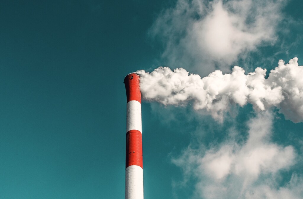 No vamos bien: cada vez hay más CO2 en nuestra atmósfera mientras los retos del próximo COP26 se hacen cada vez más difíciles