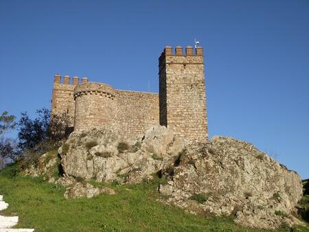 1440px Castillo Cortegana