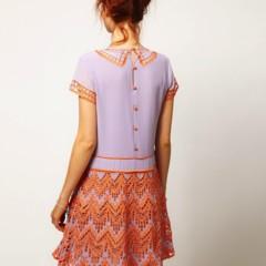 Foto 13 de 25 de la galería asos-salon-empacho-de-vestidos-pretty en Trendencias