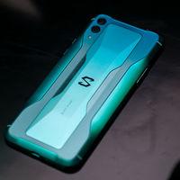 Black Shark aclara que es una compañía independiente de Xiaomi, aunque con matices