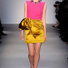Foto 3 de 15 de la galería tendencias-otono-invierno-20112012-continua-la-moda-del-color-block en Trendencias