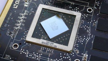 ATi 6000 Series, primeros datos de la nueva generación de tarjetas gráficas de AMD