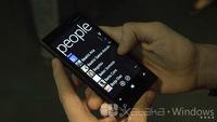 Primeras impresiones de los nuevos Windows Phone 8 de Nokia y HTC
