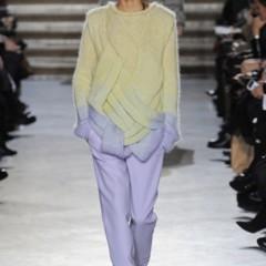 Foto 21 de 33 de la galería missoni-en-la-semana-de-la-moda-de-milan-otono-invierno-20112012-color-boho-chic en Trendencias
