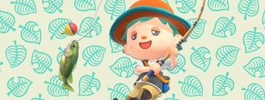 Animal Crossing: New Horizons: los peces más caros. Dónde y cuándo capturarlos