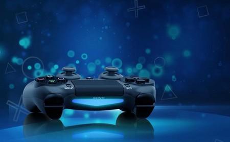 11 incógnitas sobre PS5 que Sony aún tiene que responder