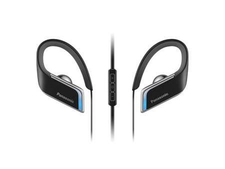 Panasonic quiere que te olvides de los cables con estos cuatro auriculares inalámbricos