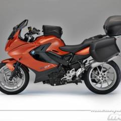 Foto 27 de 27 de la galería bmw-f-800-gt-prueba-valoracion-ficha-tecnica-y-galeria-prensa en Motorpasion Moto