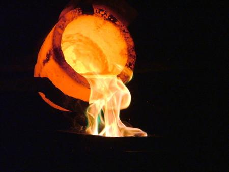 Venezuela venderá oro ¿una buena inversión?