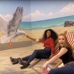 El Museo de las Ilusiones en Miami, la novedad más instagrameable