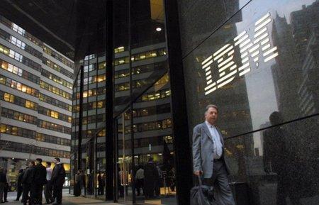 100 años de IBM I: De las máquinas de escribir a la arquitectura de computación