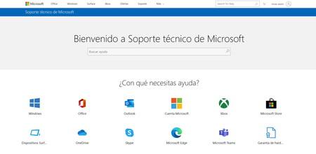 Microsoft desvela una brecha de datos masiva de su servicio de soporte que incluyó información incompletamente anonimizada