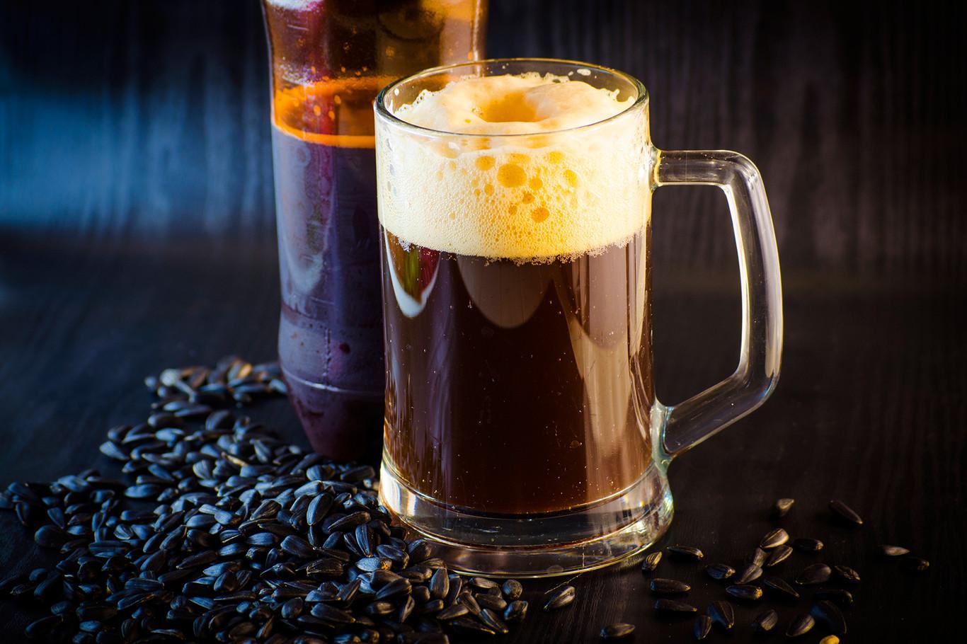 Goaßmass, el calimocho alemán que mezcla cerveza y Coca-Cola, quiere volver a ponerse de moda