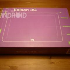 Foto 1 de 23 de la galería bq-edison-3g en Xataka Android