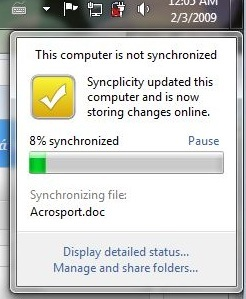 Syncplicity2
