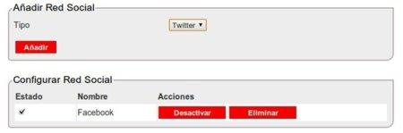 Voice2Social, el nuevo servicio de Vodafone para actualizar redes sociales por voz