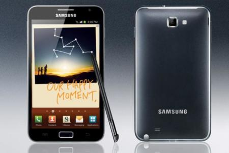 samsung-galaxy-note-featured.jpg