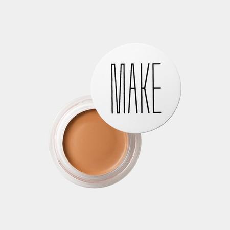 Make Dewpot Bronze1 1024x1024