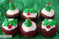 Recetas de Navidad para niños: los platos que les encantan