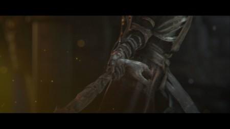 Darksouls 3 13