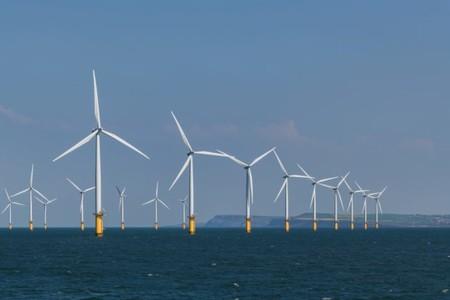 Las renovables han generado más electricidad en Gran Bretaña que los combustibles fósiles