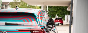 No habrá nuevos TSI ni TDI: Volkswagen abandona el desarrollo de motores de combustión en pro de los eléctricos