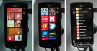 Windows Phone 7, primeras impresiones (I)
