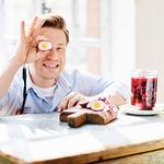 ¿Pero qué os creíais, que Jamie Oliver cocina según los recetarios tradicionales? Las tres recetas falsas de Jamie Oliver
