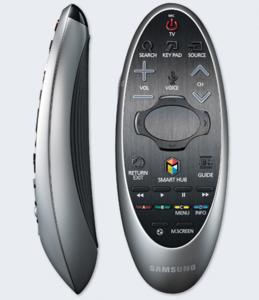 Smart Control, así es cómo se disfruta de una experiencia interactiva en tu televisor Samsung