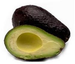 ¿El aceite de aguacate supera al aceite de oliva?